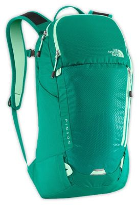 The North Face Women's Pinyon Backpack