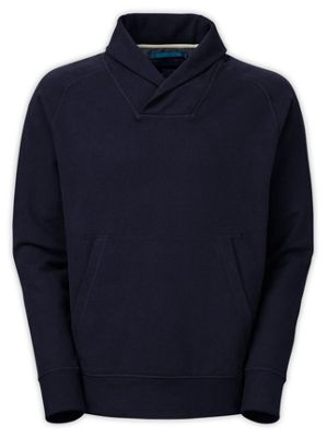 The North Face Men's Pop-Back Pullover