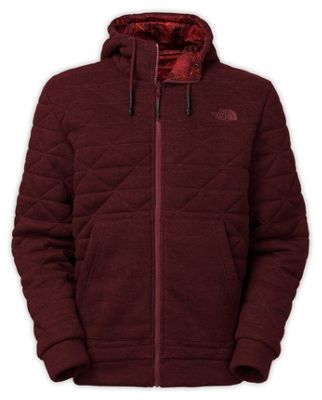 The North Face Men's Rev Kingston II Jacket