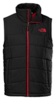 The North Face Men's Roamer Vest
