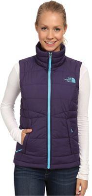 The North Face Women's Roamer Vest