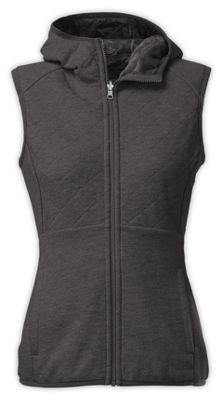 The North Face Women's Reversible Caroluna Vest