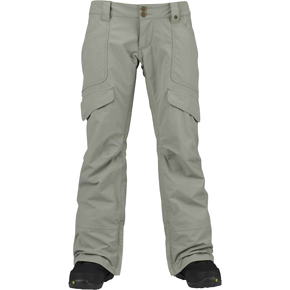Nov 30, · It's easier to find women's ski pants in long lengths than it is to find petite length snow pants for women. Here are some of the brands that make ski pants in extra long lengths for taller gassws3m047.gas: 3.