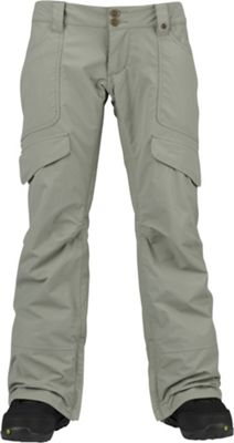 Burton Lucky Tall Snowboard Pants - Women's