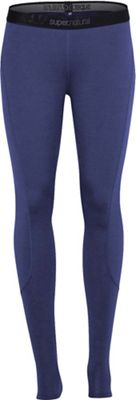 Super Natural Women's Base Tight 175