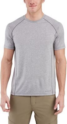 Merrell Men's Connect Tee