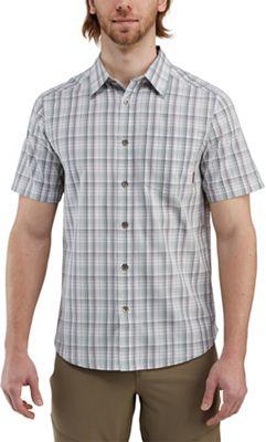 Merrell Men's Finn Shirt