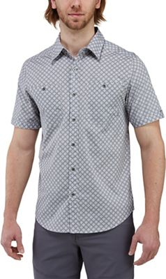 Merrell Men's Freestyle Shirt