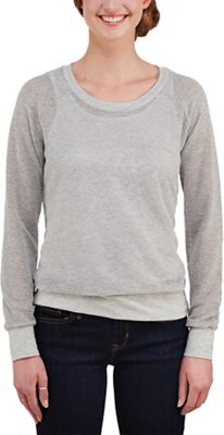 Merrell Women's Salina Pullover