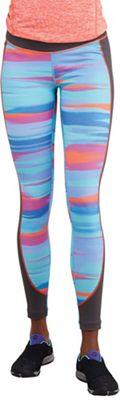 Merrell Women's Soto Legging