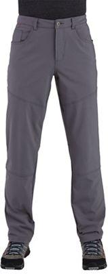 Merrell Men's Stapleton SE Pant