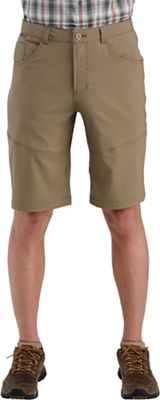 Merrell Men's Stapleton SE Short