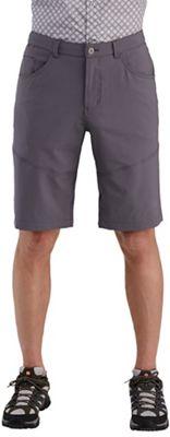 Merrell Men's Stapleton SE Short