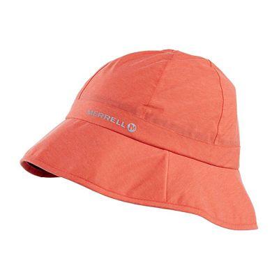 Merrell Women's Uppark Sun Hat