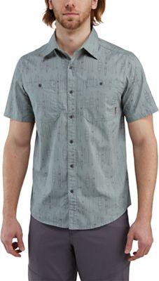 Merrell Men's Upstream Shirt