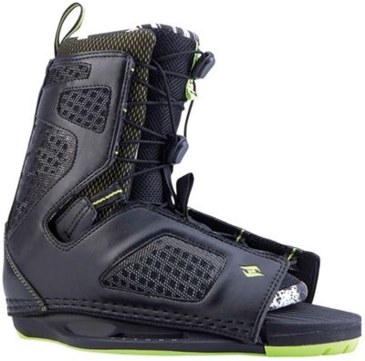 Hyperlite Team OT Wakeboard Boots - Men's