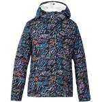 Roxy Jetty 3 in 1 Snowboard Jacket - Women's