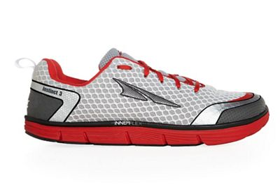 Altra Men's Instinct 3.0 Shoe