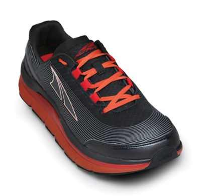 Altra Men's Olympus 1.5 Shoe