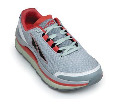 Altra Women's Olympus 1.5 Shoe