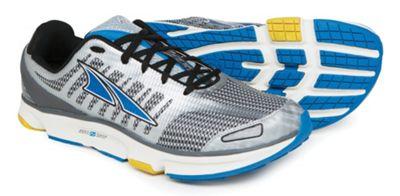 Altra Men's Provision 2.0 Shoe