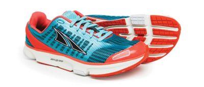 Altra Women's Provision 2.0 Shoe