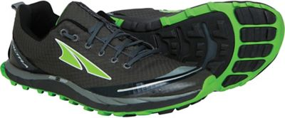 Altra Men's Superior 2.0 Shoe