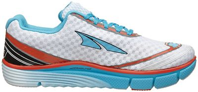 Altra Women's Torin 2.0 Shoe