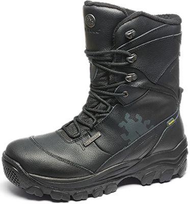 Icebug Sorix2 Boot