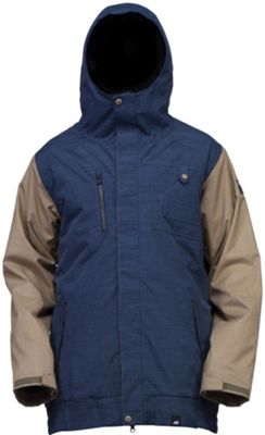 Ride Laurelhurst Snowboard Jacket - Men's
