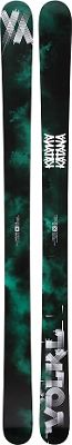 Volkl Katana Skis - Men's