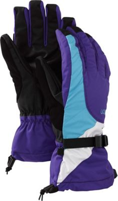 Burton Approach Gloves - Women's