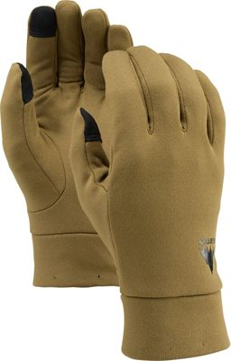 Burton Screen Grab Liner Gloves - Men's