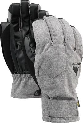 Burton Pyro Under Gloves - Men's