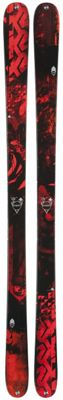 K2 Sight Skis - Men's