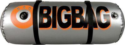 Straight Line Big Bag 540 Ballast Bag 540Lb