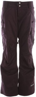 Ride Beacon Snowboard Pants - Women's