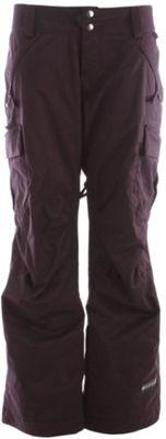 Ride Beacon Snowboard Pants - Women's