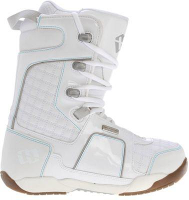 Morrow Sky Snowboard Boots - Women's