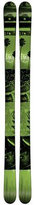 Line Mastermind Skis - Men's