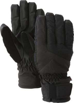 Burton Profile Under Gloves - Men's
