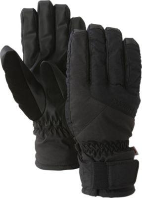 Burton Profile Under Gloves - Men's