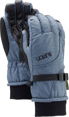 Burton Pele Gloves - Women's