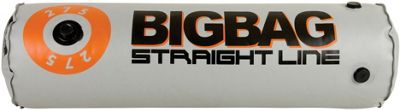Straight Line Big Bag 275lb Ballast