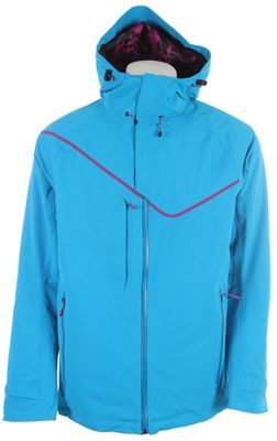 Volkl Ultar Peak Ski Jacket - Men's