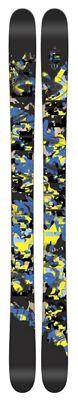 Line Blend Skis 171 - Men's