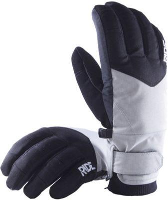 Ride Hammer Gloves - Men's