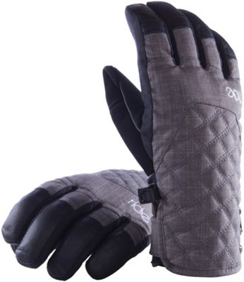 Ride Linda Gloves - Women's