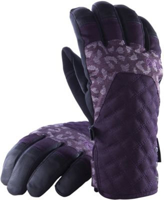 Ride Linda Gloves - Women's
