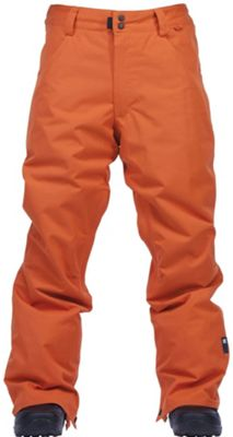 Ride Madronna Snowboard Pants - Men's